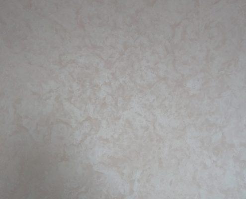 шпаклевка стен декоративная 2