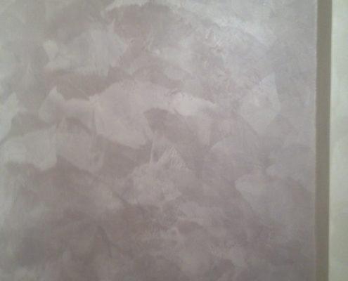 декоративные покрытия стен 1