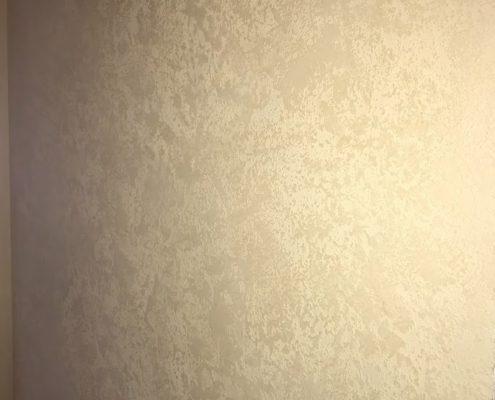 Штукатурка марморино